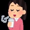 【介護士】夜勤中のカフェイン大量摂取に注意して下さい