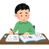 プログラミングの勉強を始めた!