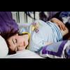 止まらない眠気対策に…仕事中、勉強中、夕食後もう眠くならない睡魔と戦う7つのハック