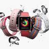 Apple Watchを使い続ける理由〜妙な使命感を感じずに使えるかがキモ〜