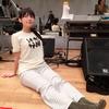 上坂すみれ(すみぺ)は水曜どうでしょうTシャツが世界1似合いますっ!!!