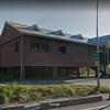 グーグルマップで無人駅を見てみた 米坂線 越後片貝駅