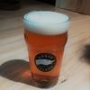 シカゴエリアで一番ポピュラーなクラフトビール!?Goose Island Beerを紹介[シカゴ旅行のおすすめ]