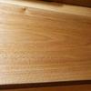 木工のチギリ(千切り)の作り方|簡単に家具にちぎりをいれる方法