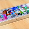 iPhone SE+格安SIM(みおふぉん)にしました