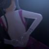 柊志乃さんのMVです! 綺麗でしょう? ボイスアイドルオーディションでもよろしくお願いします!