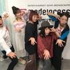 【10月8日】『ナナイロ~SATURDAY~』プレイバック!ちょっとだけ!020