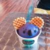 【Eli's Ark】シカゴでインスタ映えなアイスクリーム屋さんに行ってみた!