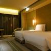 管理部門さん「海外出張のホテル代が高い」とか文句つけてたら会社潰しちゃいますよ。