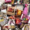 誕生日のお礼を!皆様本当にありがとうございました!!