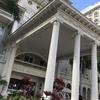 【モアナ・サーフライダー 】憧れのホテル泊ってきました!【ハワイ ホテル】
