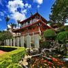 台南で一番の観光スポット!「赤崁楼」の魅力や歴史を台南在住者が全力で紹介する!