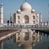 【インドが成長する理由】新興国は政治の安定性が肝