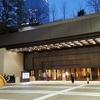 チョン・ミョンフン=東京フィルハーモニー交響楽団 歌劇「カルメン」