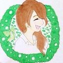 ミネラルウォーター系広報女子の日記