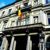 【まとめ】ベルギー ブリュッセル観光 スイーツ巡り★ベルギーチョコレート in ギャラリーサンチュベール