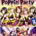 バンドリ!オフィシャル・バンドスコアPOPPIN' PARTY(2)