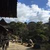京都で最も古い五重塔がある醍醐寺の見どころ紹介-三宝院や紅葉からアクセス情報まで