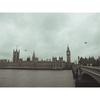《ロンドン》年越しはどう過ごす?ロンドンのカウントダウンがおすすめ!