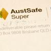 オーストラリアでワーホリが終わったら、自分でスーパーアニュエーションを引き出す方法