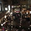 横浜②-ラーメン博物館