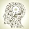 機械学習手法を理解する手順