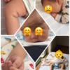 2ヶ月半になる息子の可愛さを綴ってみた
