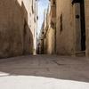 【マルタ】イムディーナ二人旅 ー イムディーナダンジョン、イムディーナ大聖堂