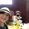 第31回 HONEY on BERRYのUkulele Doki 2020年6月16日(火)