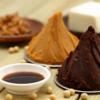 いろいろな発酵食品【味噌編】