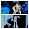『BANGER NIGHT』MV解禁!