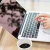【はてなブログ】2020年版 GoogleAdsence広告の貼り方 自動より手動を選択する理由とやり方!