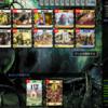 Dominion Online 対戦録 208