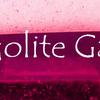 ロードライト・ガーネット(vol.2):Rhodolite Garnet(vol.2)