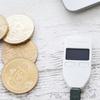 【仮想通貨】昨年12月来の価格高騰。ヤフーも仮想通貨事業に電撃参入