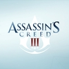 Assassin's Creed IIIをクリア