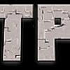 Minecraft Spigotプラグイン開発の最小限の形