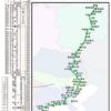 日本の鉄道はこのままでいいのだろうか 41 日本の長距離普通列車 四番ホーム