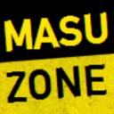 masuzoneサッカー日本代表ブログ