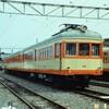 第164話 1980年伊予 関東大手私鉄車両の余生