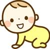 妊婦のための中医心理学的胎教の知恵 (多動の子供にならないために)(こころと漢方)