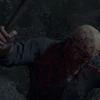 13日の金曜日の指導員パークの効果と説明【Friday the 13th:The Game】