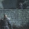 神喰らいの守り手・ドラン騎士