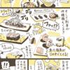 """【ゆかい食堂】""""ウマ""""すぎる!会員制馬肉料理店「ローストホース」で舌鼓を打つ"""