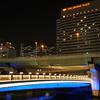 ANAクラウンプラザ大阪・宿泊記(前編)/ANA Crown Plaza Osaka