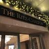 リッツカールトン東京のクラブフロアにSPGスターポイントで無料宿泊する方法。ゴールドエリートの特典は第三者に譲渡可能?