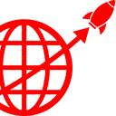 インテージテクノスフィア技術ブログ