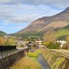 大分➔熊本で温泉巡り(3)由布院とはいかなるところなのか?