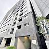 【室内写真集】KWレジデンス堺筋本町 1LDK 47.48平米
