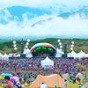 2019年10月に行きたい 日本の夏フェス 音楽フェス 野外フェス